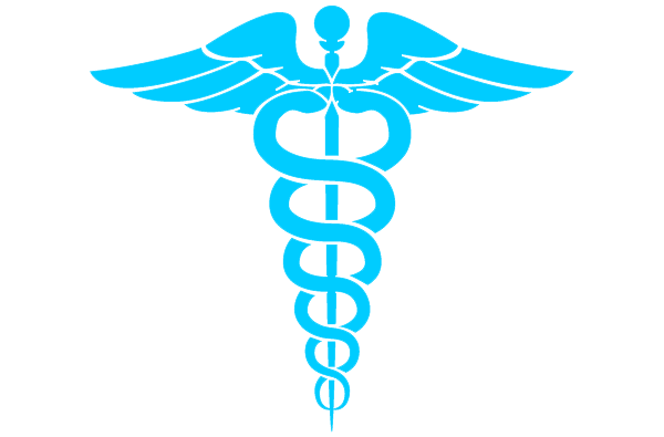 clinic logo png 8 png image