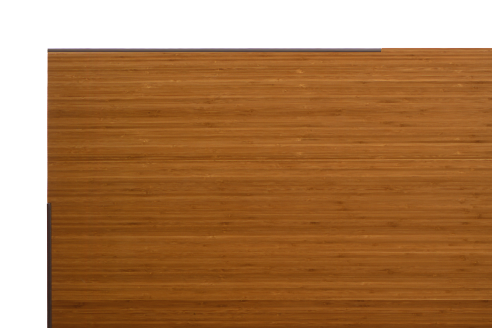 Coffee Table Top View Png Png Image