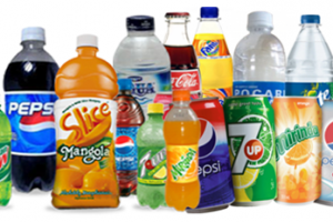 Cold Drinks Images Png 4 Png Image