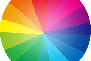 color wheel png 2