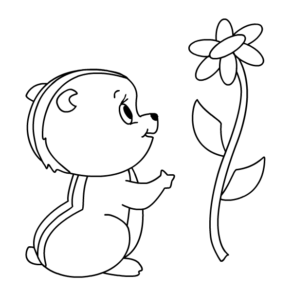 coloring pages png Coloring pages png 3 » PNG Image coloring pages png