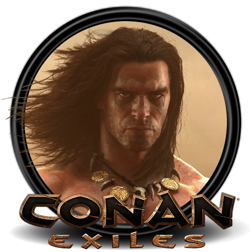 cheap Conan Exiles  Game Server