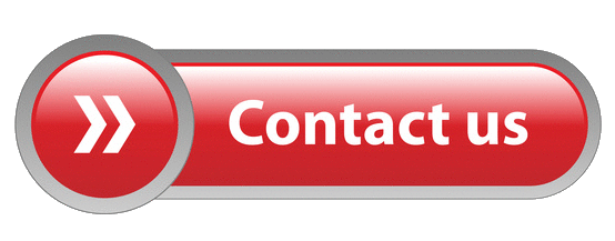 Image result for contact us button png