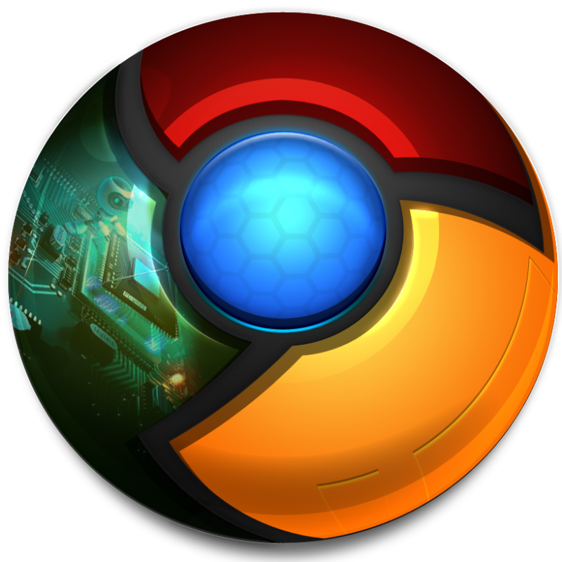 cool google chrome png 5 png image