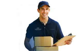 courier service png 6