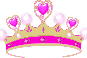 Couronne Princesse Png 3 Png Image