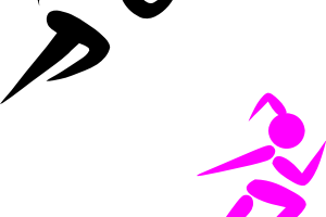 Cowgirl Desenho Png 5 Png Image