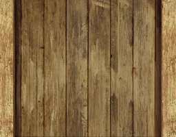 crate texture png