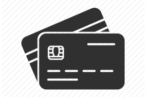 credit card icon png 4