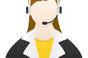 customer service icon png 5
