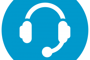 customer service icon png 8