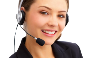 customer service png 2