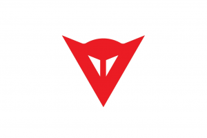 dainese logo png 1