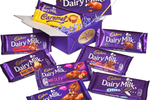 dairy milk chocolate png 6