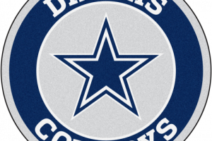 dallas cowboys png 1