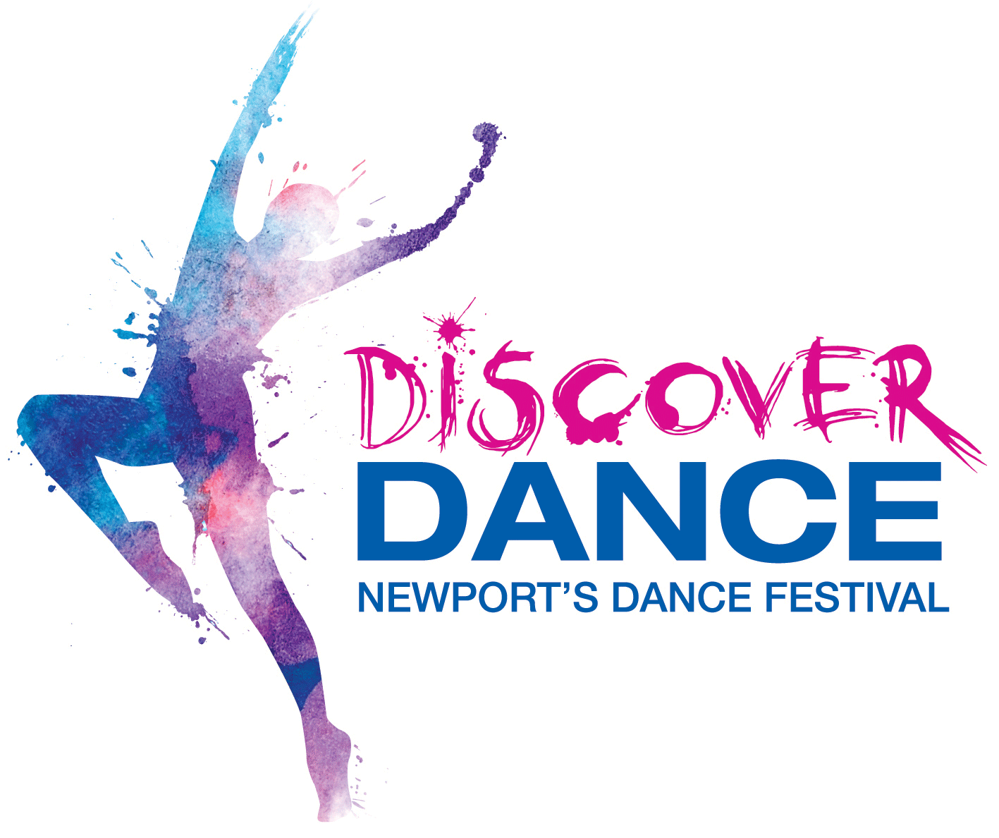 dance logos graphic design png 2 png image