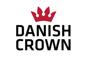 danish crown png 5