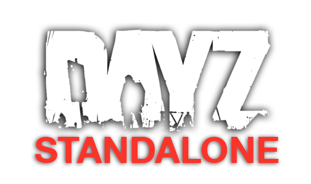 cheap DayZ  Standalone Game Server