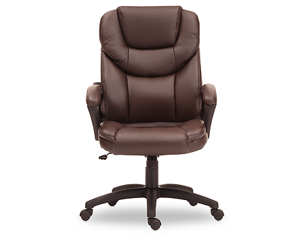 Desk Chair Png 3 Png Image