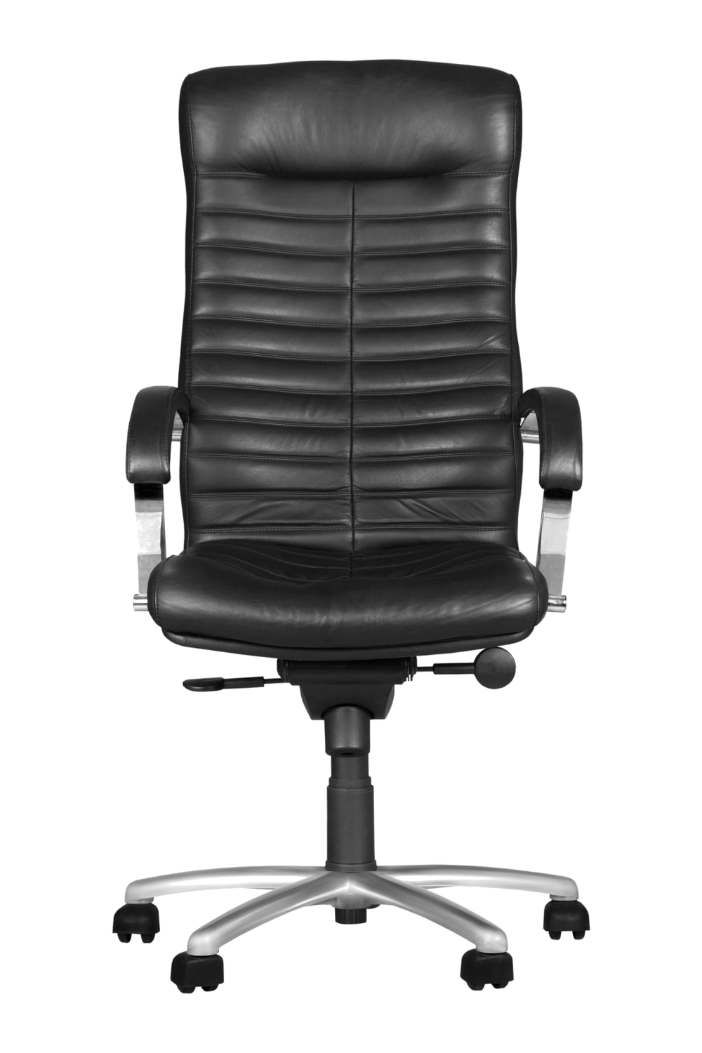 Desk Chair Png Png Image