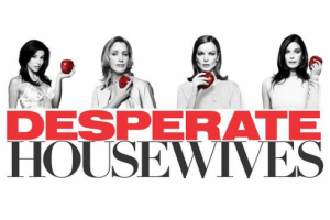 desperate housewives logo png 9