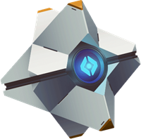 Image result for destiny ghost png