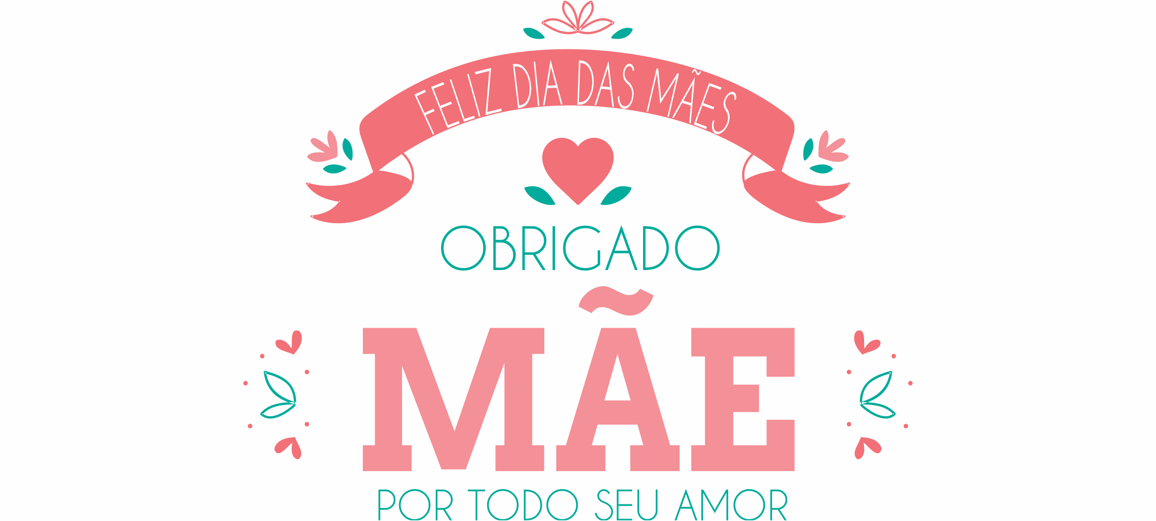 Dia Das Maes Png 2 Png Image
