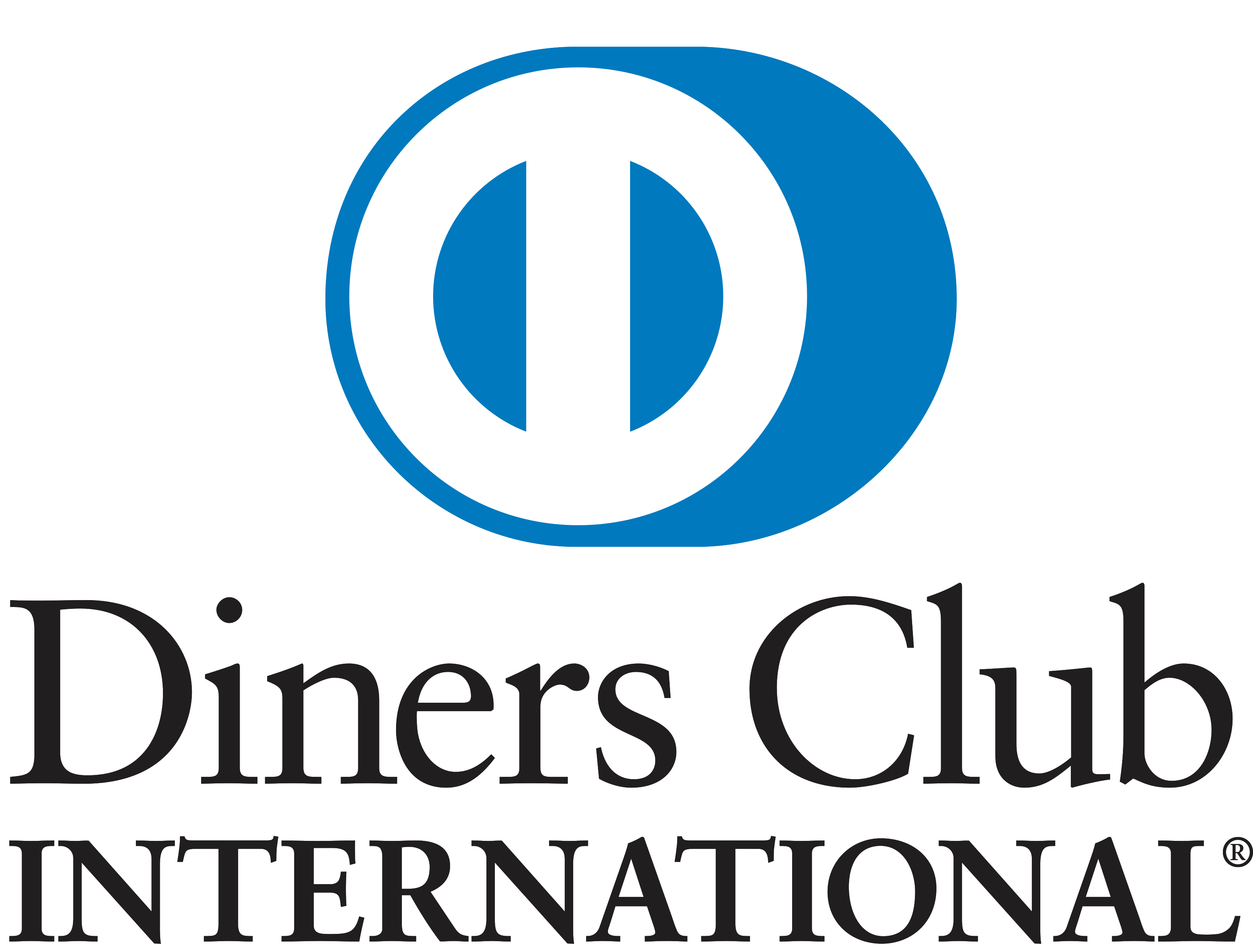Png Diners Image 1 »
