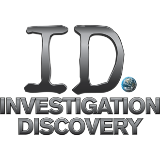 Discovery Id Logo Png 9 Png Image