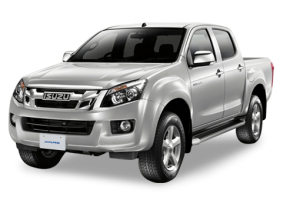 dmax png 1