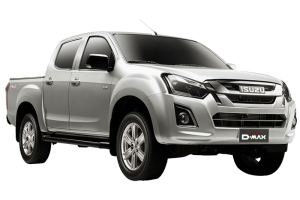 dmax png 3