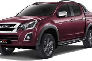 dmax png 4