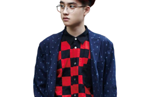 do exo png 3