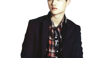 do exo png 4