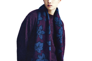 do exo png 5