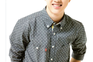 do exo png 6