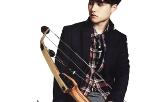 do exo png 7