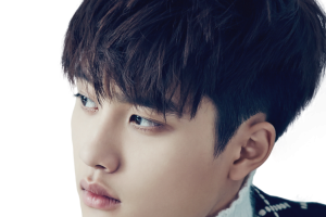 do exo png 8