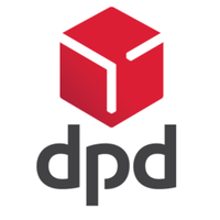 Dpd png 6 » PNG Image