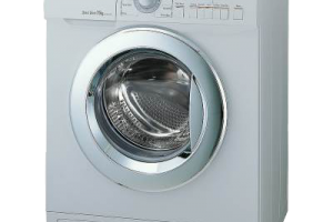 dryer png 5