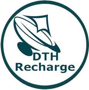 Dth Recharge Png 4 Png Image