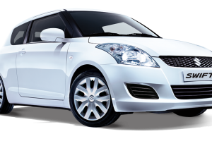 dzire car png 1