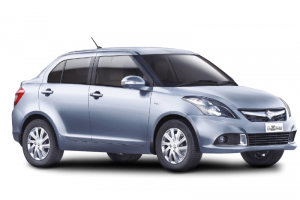 dzire car png 4