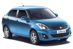 dzire car png 5