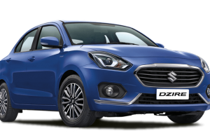 dzire car png 6