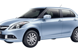 dzire car png 7