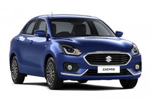 dzire car png 8