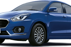 dzire car png 9
