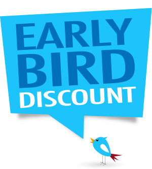 Image result for early bird png