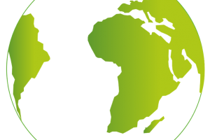 earth graphic png